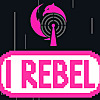 I Rebel | A Star Wars Podcast