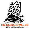 The Garbage Will Do | A STAR WARS Destiny Podcast