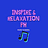 Inspire & Relaxation Music Channel PH