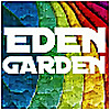 Eden Garden - Relaxing Music & Sounds