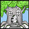 Treehouse Genealogy