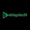 Bettingsites24 | Get latest Sports Betting News in Nigeria