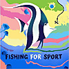 Fishing For Sport