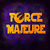 Force Majeure | A Star Wars Actual Play Podcast