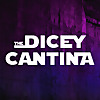 The Dicey Cantina