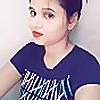 Swati Shukla