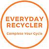 Everyday Recycler