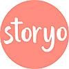 Storyo