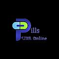 Pills USA Online