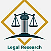 Legal Research and Analysis