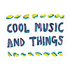 cool music and things