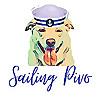 Sailing Pivo