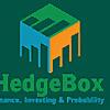 HedgeBox