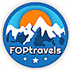 FOP Travels