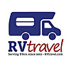 RV Travel » Maintenance & Repair