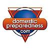 Domestic Preparedness and Homeland Security | Audio Interviews