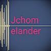 Jchomelander
