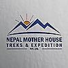 Nepal Mother House Treks