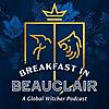 Breakfast in Beauclair