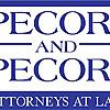 Pecori and Pecori Attorneys at Law