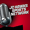 JC Hawks Radio