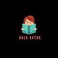 balakatha.com