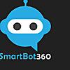 SmartBot360 Blog