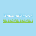 Sarab's simple Kitchen