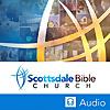 Scottsdale Bible Church Sermon Audio