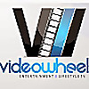 Videowheels
