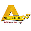 ABCCode