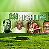 9JaHighlifeTV