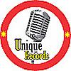 Unique Records / God's Hands Music Production