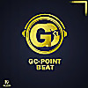 Gcpoint Beat