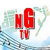 Nigerian Gospel Tv