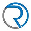 RiverCruises.co.uk