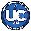 UCnian Freedom Board