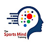 The Sports Mind Training