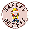 Safety Outfit