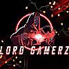 Lord Gamerz