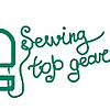 Sewing Top Gear