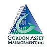 Gordon Asset Management Podcast
