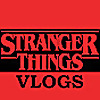 Stranger Things Season 3 VLog