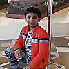CraftMaster Shreyash