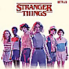 Stranger Things YouTube