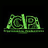 Cryptonomica Productions