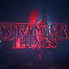 Everything Stranger Things