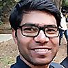 ChoudharySumit.com