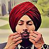 Fantom Singh Canada