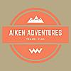 AikenAdventures